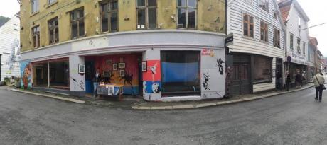 fiolinanens_bokhandel
