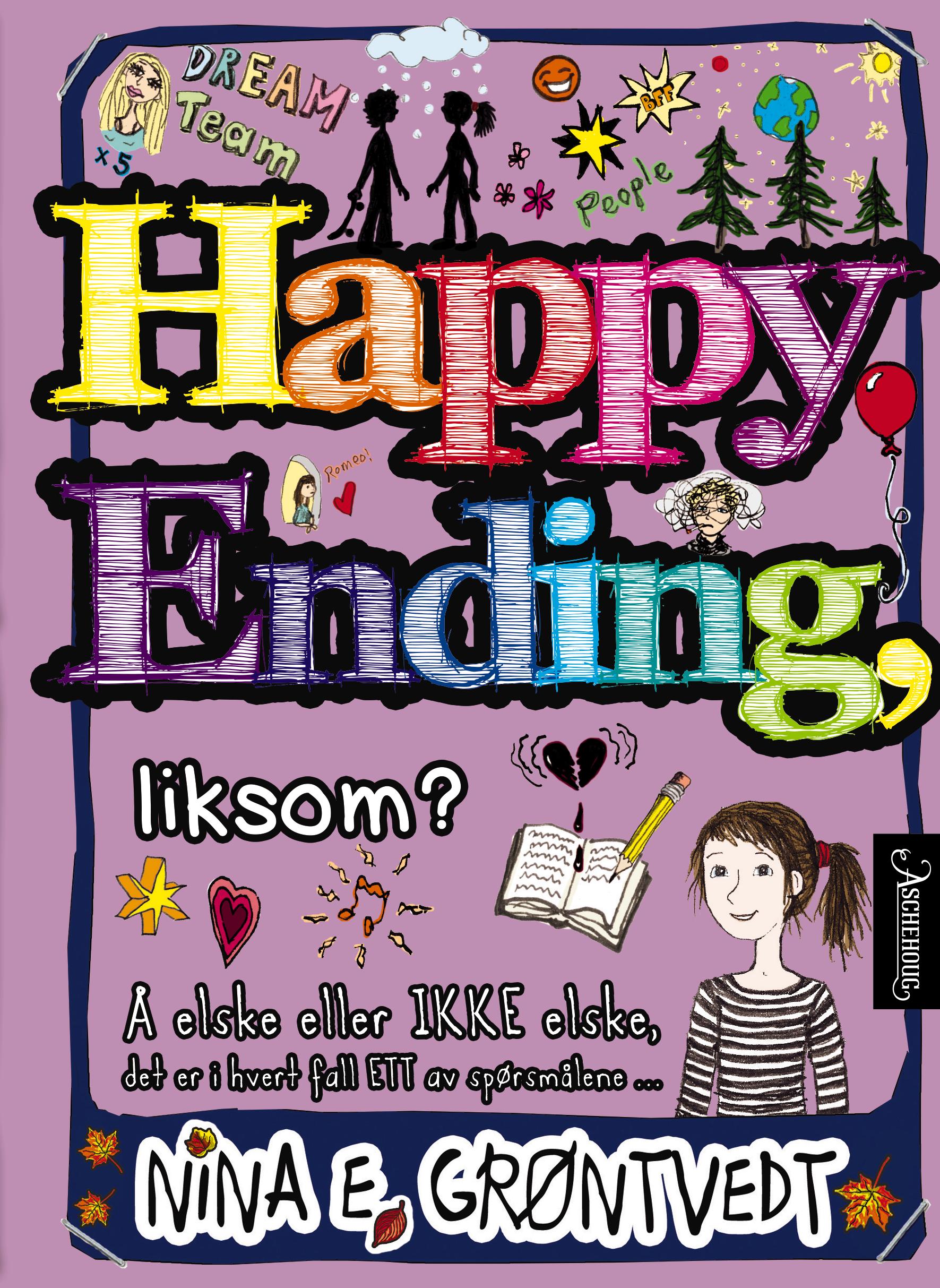 happy ending thaimassage göteborg sex bröst
