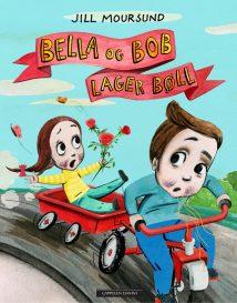 Bella og Bob__c520f66f-3360-4998-8596-05eaf766bf35__Ver1