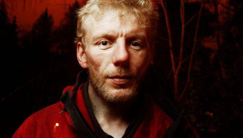 Bjørn Gabrielsen