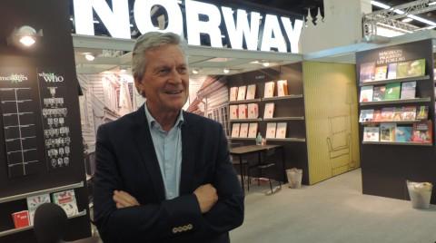 Einarsson 2