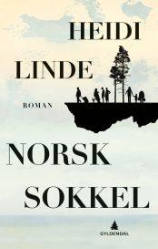 Norsk-sokkel