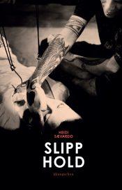 Omslag_SlippHold (1)