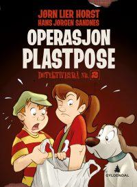 Operasjon-Plastpose