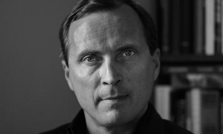 Stroeksnes-Morten