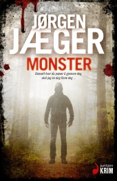 monster_endelig_hoyoppl