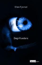 Døgnfluedans_forside