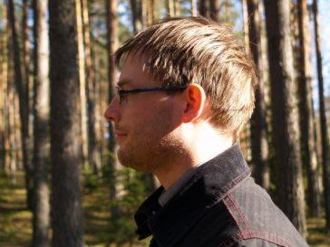 rangøy_profilbilete