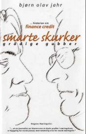 Jahr vant Skup-prisem for sin opprulling av Finance Credit skandalen, og det resulterte senere i bok om saken.