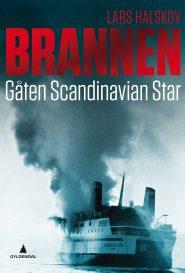 BRANNEN _forside.indd
