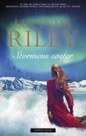 Stormens-søster-omslaget