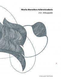 atlaspunkt