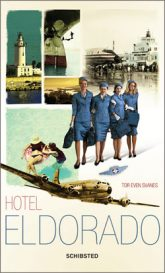 Hotel_eldorado_lo