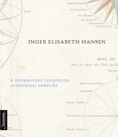 hansen-cover