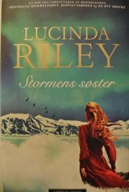 riley-cover