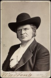 Cowboy_Bjoernson18803