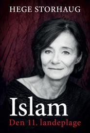 Omslag_Islam.-Den-11.landeplage