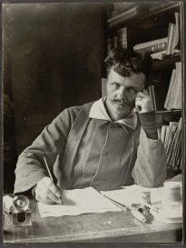 Strindberg_avStrindberg_1886