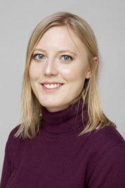 Weberg-Liv-Marit_author_full