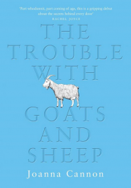 goats-and-sheep-hb1