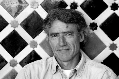 Morten Claussen