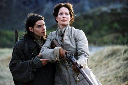 eldre kvinner pa jakt etter unge gutter nordland