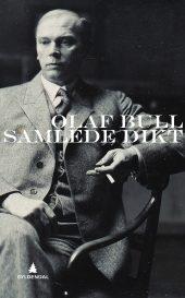 Olaf Bull Samlede-dikt