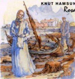 hamsun8