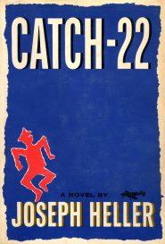 10påcatch22
