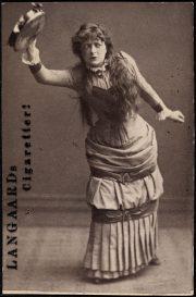 Adelaide-Johannessen-Bergen-1880.-Eier-Nasjonalbiblioteket