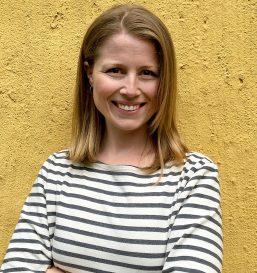 Anja Gustavson (1)