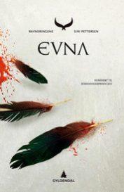 Evna_productimage
