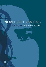 Noveller-i-samling-2007-2014