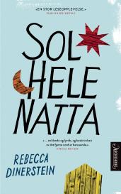 Sol_hele_natta