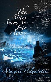 stars seem
