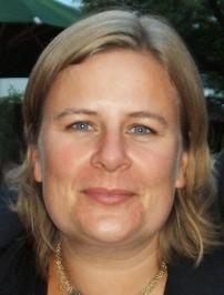 Elisabeth-Steen