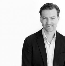 Håkon Kolmannskog