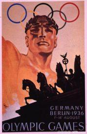 OL 1936