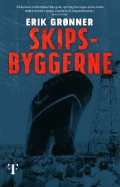 Skipsbyggern