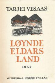 løynde eldras land A (1)