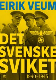 org_Det svenske sviket HOY1