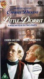 220px-Little_Dorrit_VHS