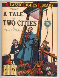 CC_No_06_A_Tale_of_Two_Cities