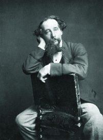 Dickens-Charles