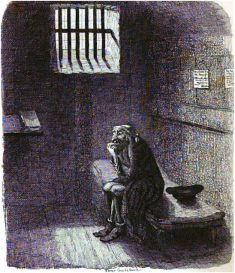 Fagin_from_Oliver_Twist