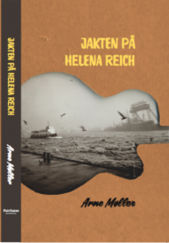 helena-reich