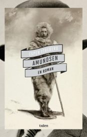amundsen-jpeg