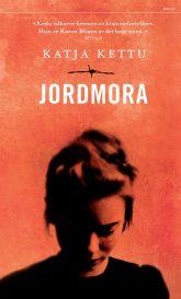 Jordmora_riss.indd