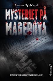mysterietpamageroya
