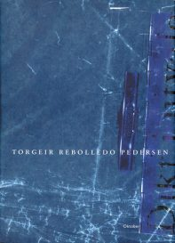 rebolledo-pedersen-dikt-i-utvalg